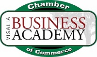 BusinessAcademyLogo.jpg