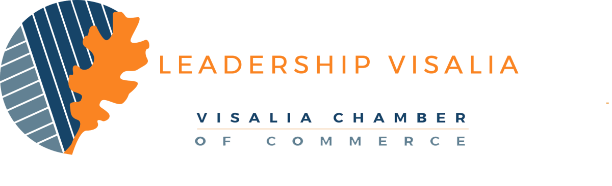 leadership_visalia-w1200.png