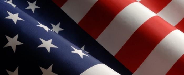 billboard-american-flag.jpg