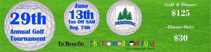 18-golf-banner(2).jpg