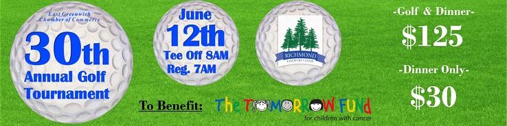 19-golf-banner-(web)-01(1).jpg