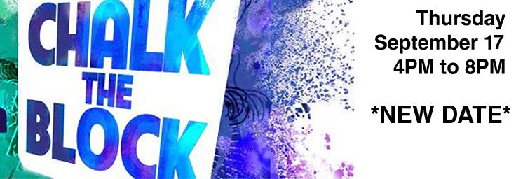 chalk-banner-01.jpg