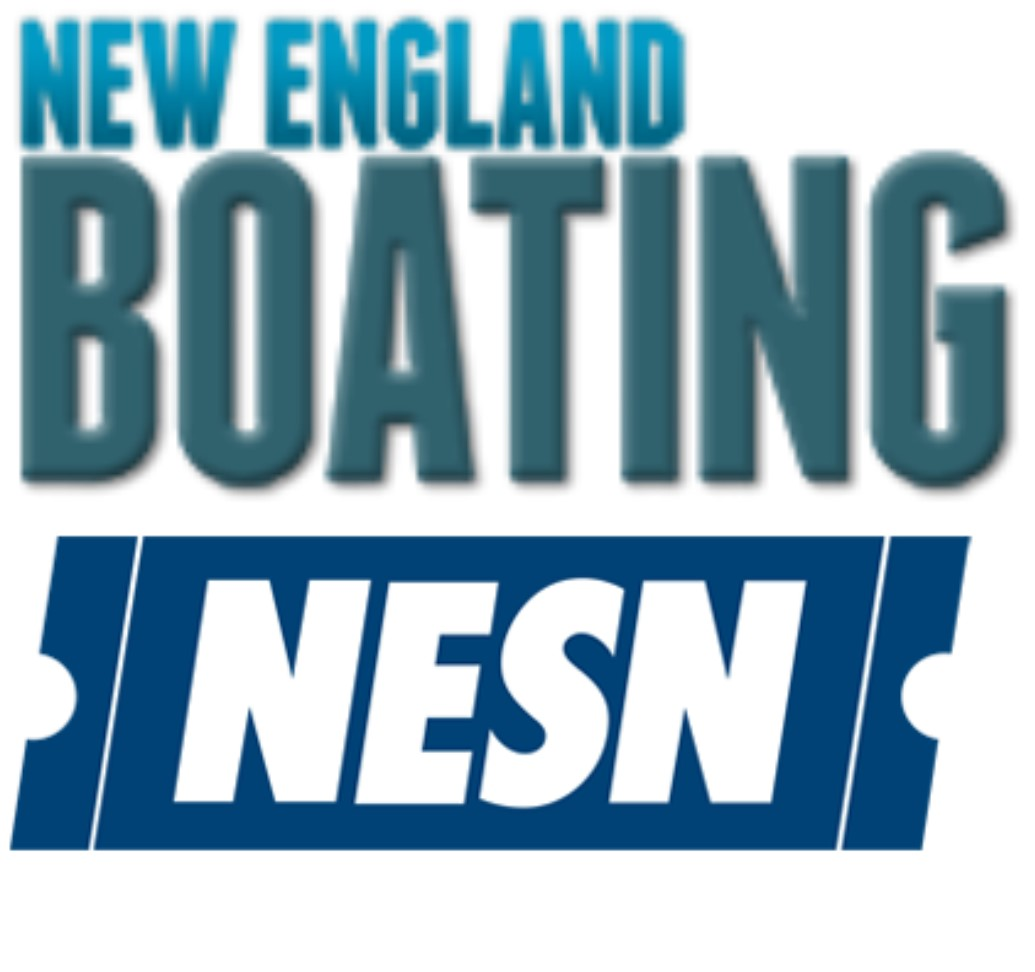 ne-boating-logo.jpg