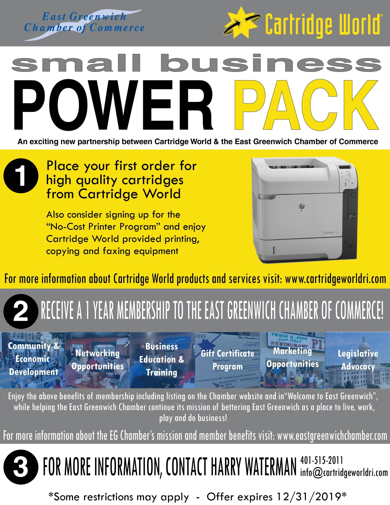 power-pack-flyer-01-w1275.jpg
