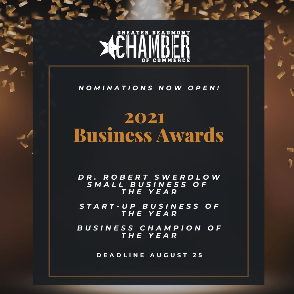 bmtcoc.wixsite.com/awards