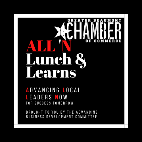 All-N-Lunch-and-Learn-ABD(4).png