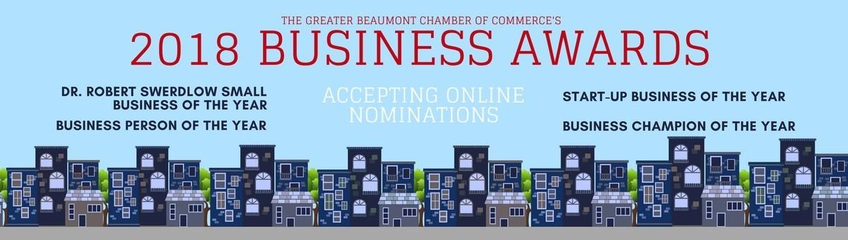 Business-Nominations-Banner.jpg