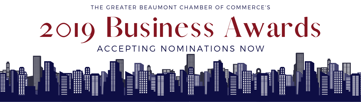 Copy-of-2019-Business-awards-FB-(1).png