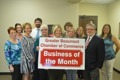 GBCOC Member Recognition