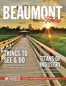 beaumont_cover.jpg