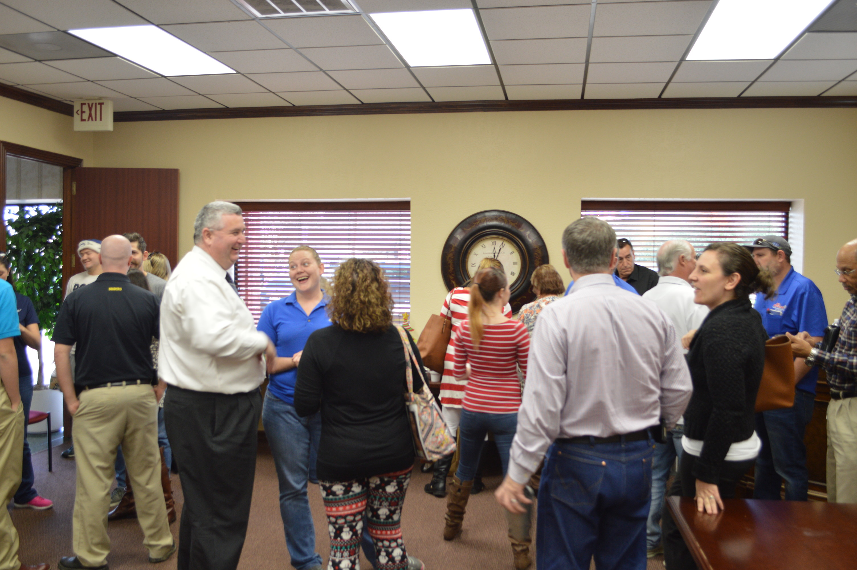 Greater-Beaumont-Chamber-Refferal-Group.JPG