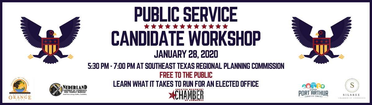 Copy-of-Copy-of-Copy-of-PSCW-2019-FB-Event-Banner.png