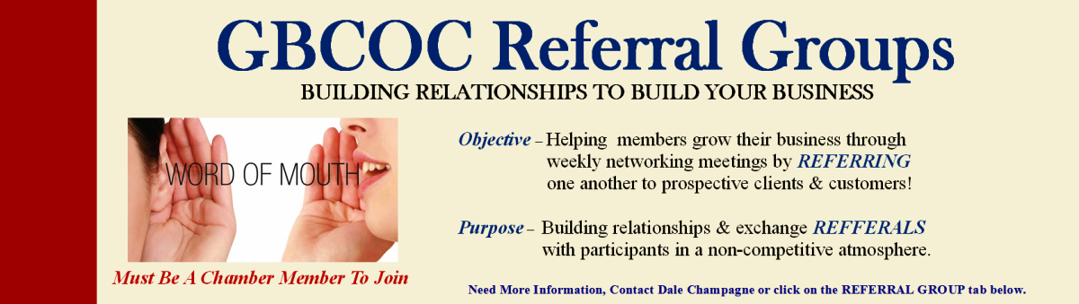 Referral_Group_Banner_(NewWebsite).png