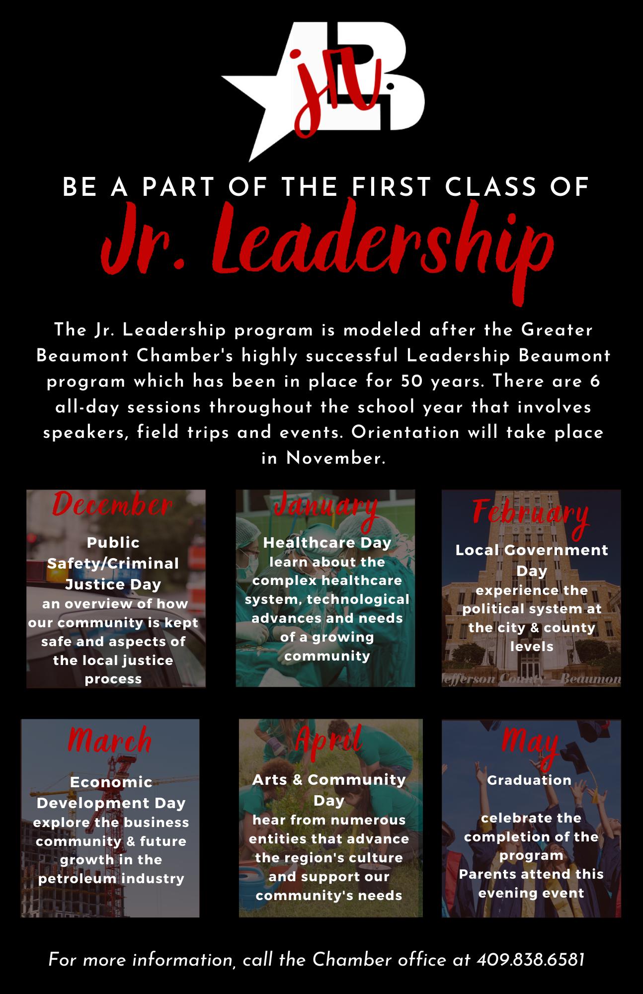 Jr-Leadership-flier-(2).png