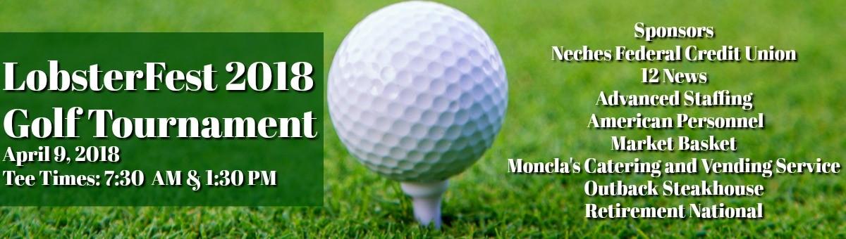LobsterFest-Golf-Web-Banner.jpg