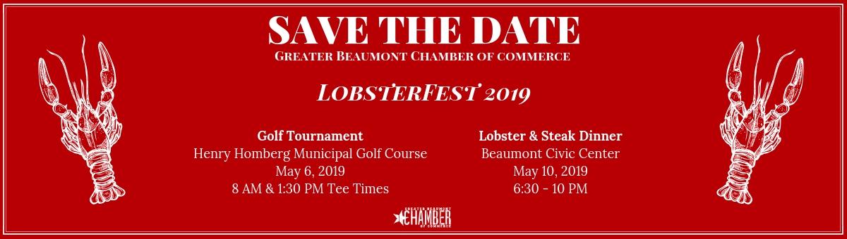 Lobsterfest-2019---SAVE-THE-DATE---Website(1).jpg