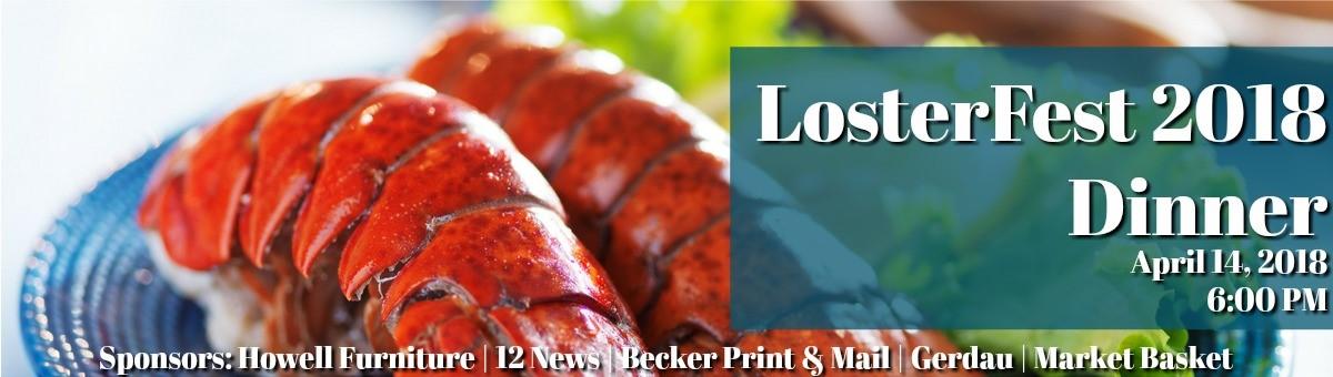 Lobsterfest-Dinner-Web-Banner.jpg