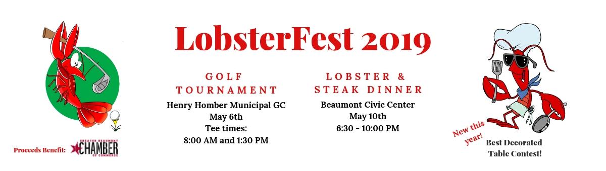 Lobsterfest-website-banner(1).jpg