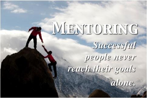 Mentoring-wht1.jpg