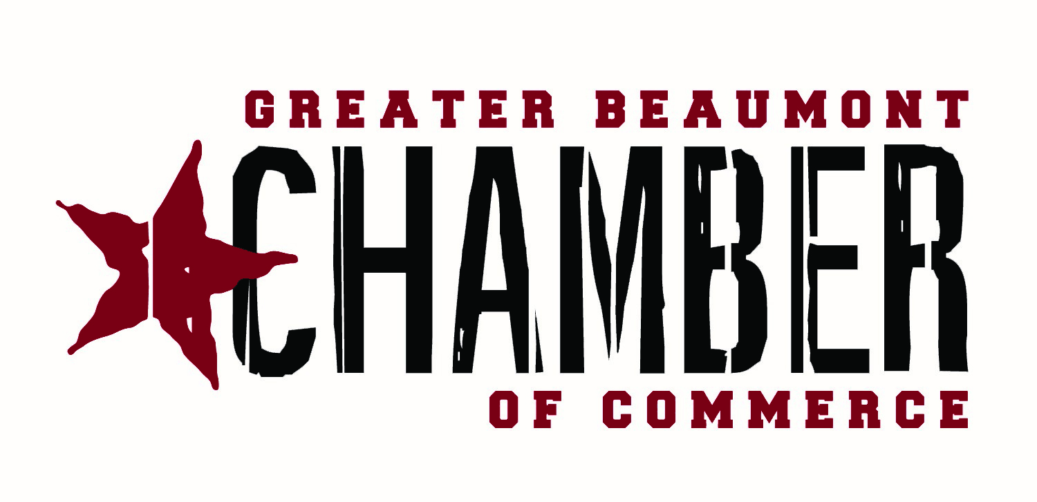ExxonMobil | Chemicals - Greater Beaumont Chamber of