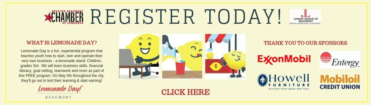 Register-Now-2019.jpg