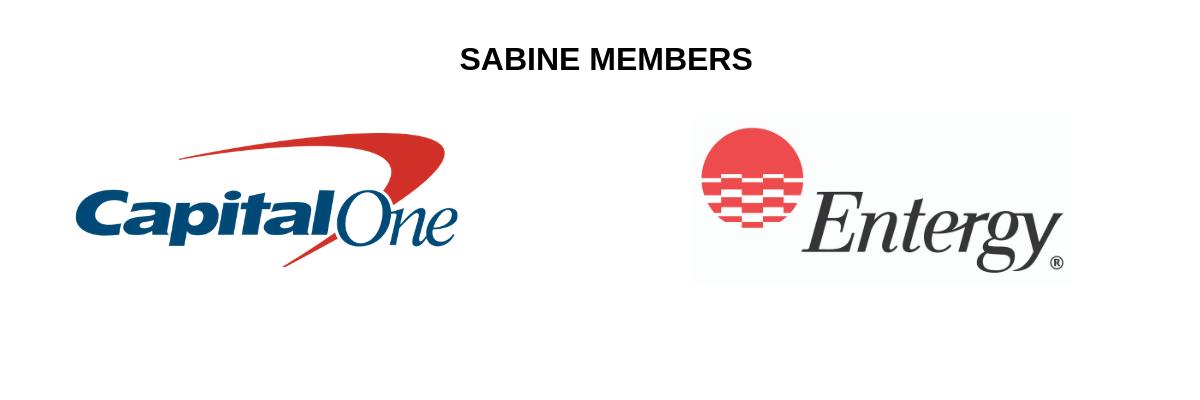 Sabine.png