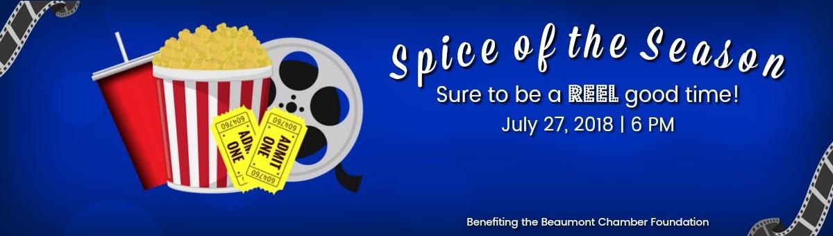 Spice---Website-Banner.jpg