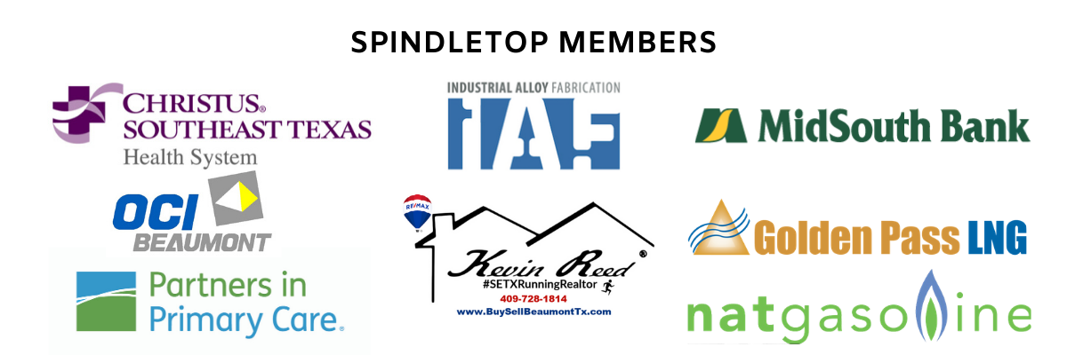 Spidletop-Members-(1)(1).png