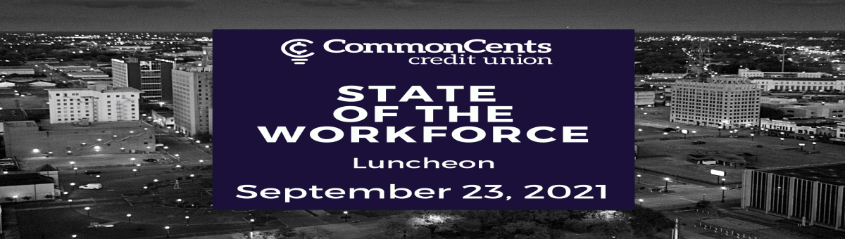 State-of-the-County-Save-the-Date-w1200.png
