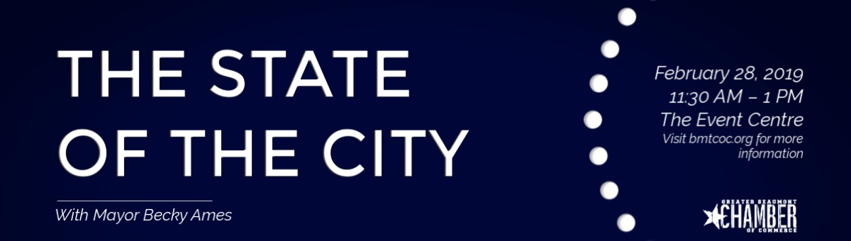 The-State-of-the-City-(Website).jpg