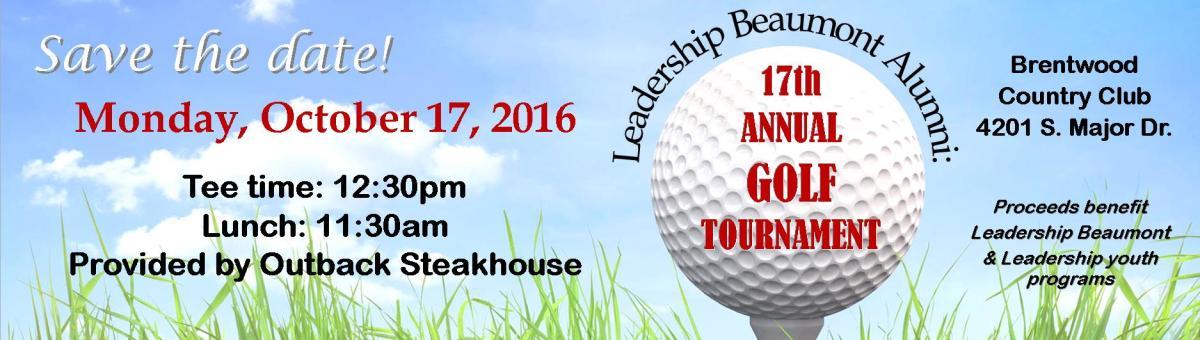 Updated-golf-web-banner-w1200.jpg