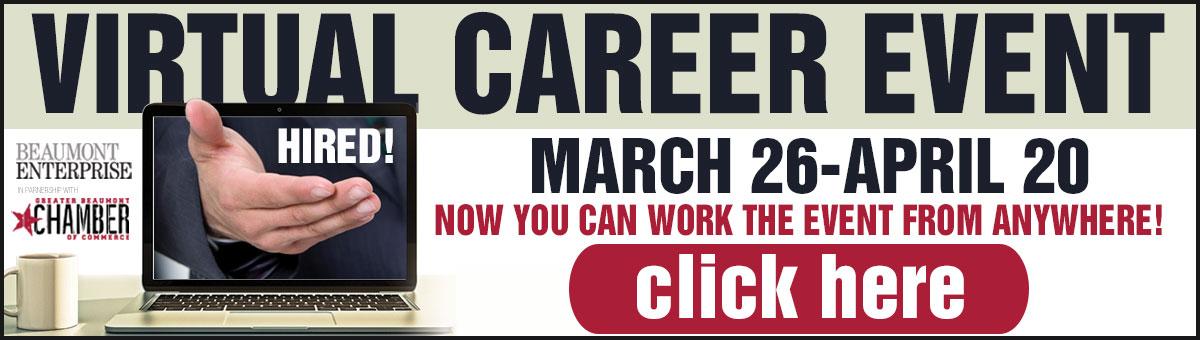 VCE-employers-1200X340.jpg