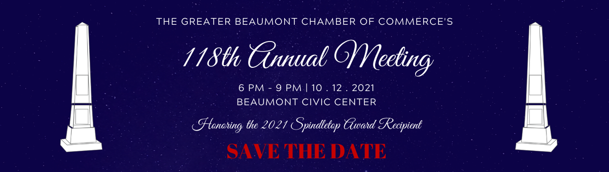 Web-Annual-Meeting-2020-Save-the-Date.png