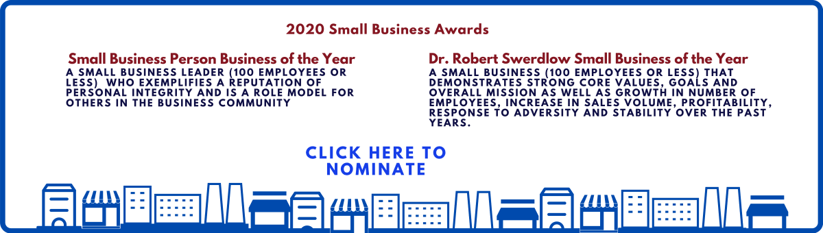 2020-Small-Business-Awards-Bannerv2-w1200.png