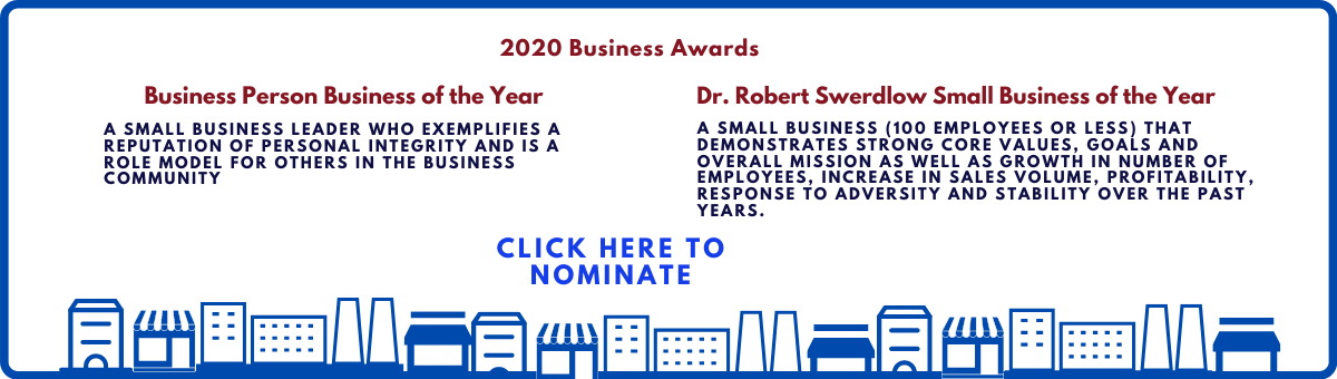 2020-Small-Business-Awards-Bannerv3.png