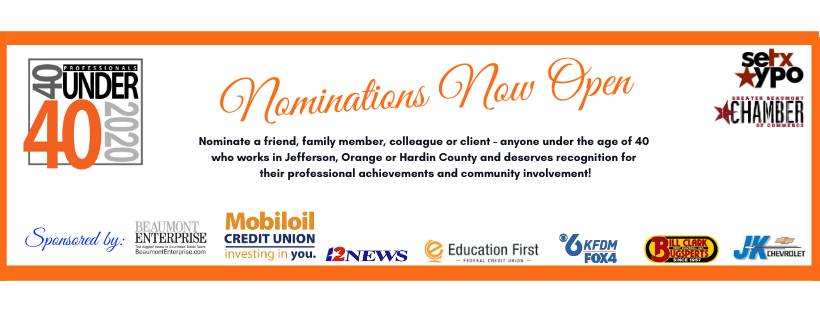 40-Under-40-Nomination-Open.-FB-Banner.png