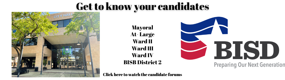 Candidate-Forum.png