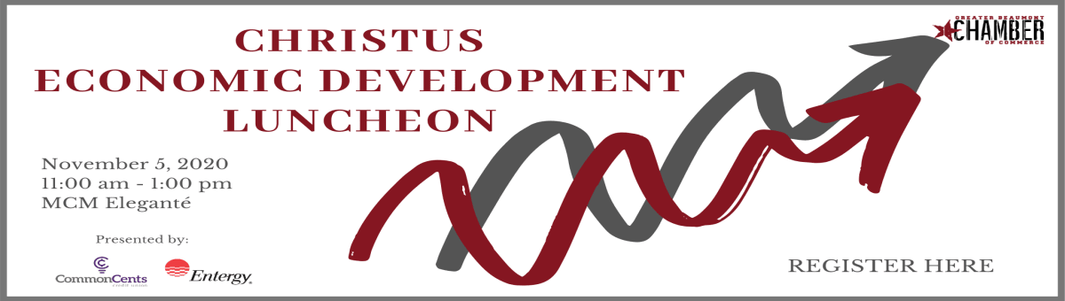 Economic-Development-Luncheon-Banner-w1200.png