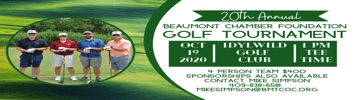 FB-Event-Cover-Beaumont-Chamber-Foundation-Golf-Tournament(1).png