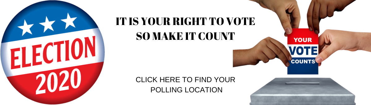 IT-IS-YOU-RIGHT-TO-VOTE-SO-MAKE-IT-COUNT-(1).png