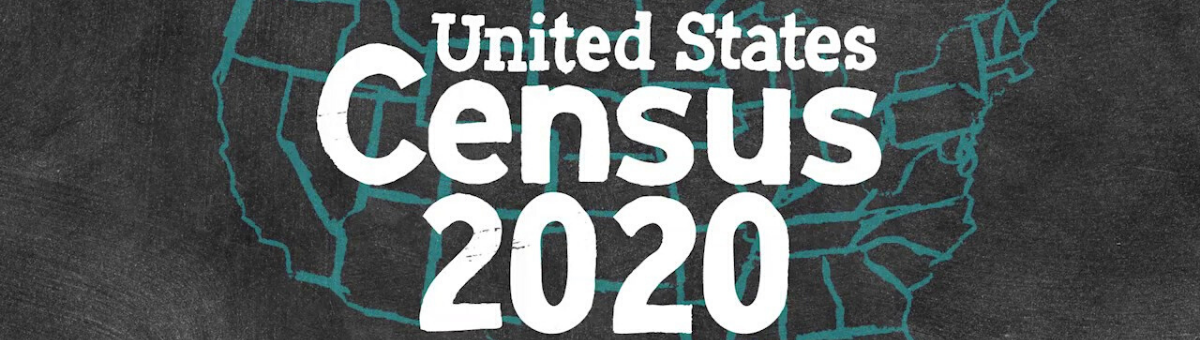 US-Census.png