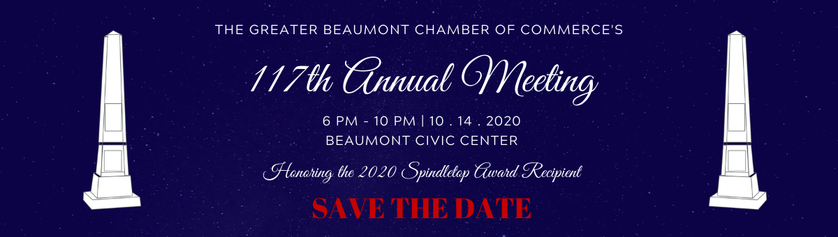 Web-Annual-Meeting-2020-Save-the-Date-(1).png