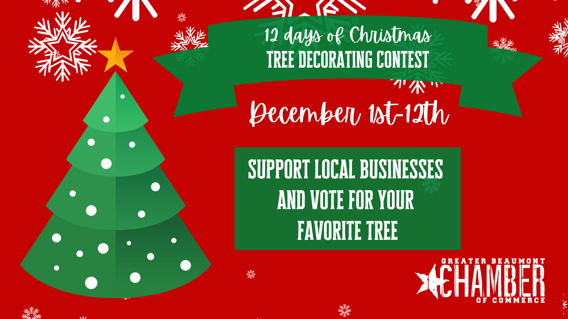 12-days-of-Christmas-Tree-Decorating-Contest---FB-Event.png