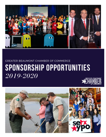 2019-2020-Sponsorship-Cover.png