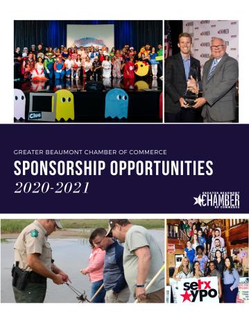 2019-2020-Sponsorship-Cover.png