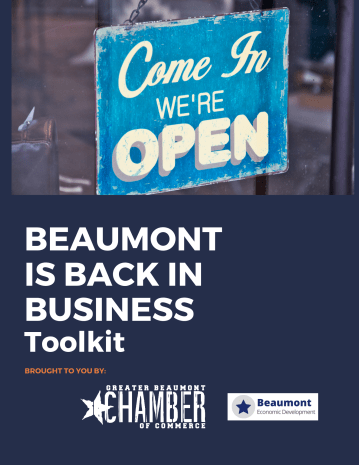 Beaumont-Back-In-Business(1).png