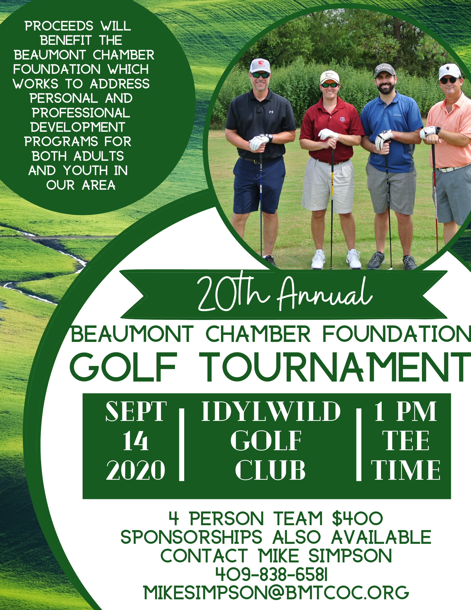 Beaumont-Chamber-Foundation-Golf-Tournament.png