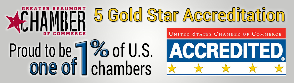 gold_star_accreditation_banner..jpg