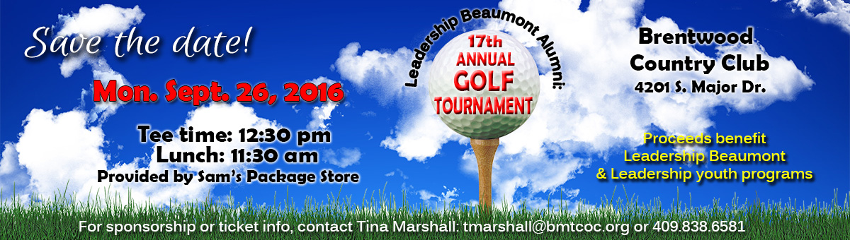 golf-outing-web-banner.jpg