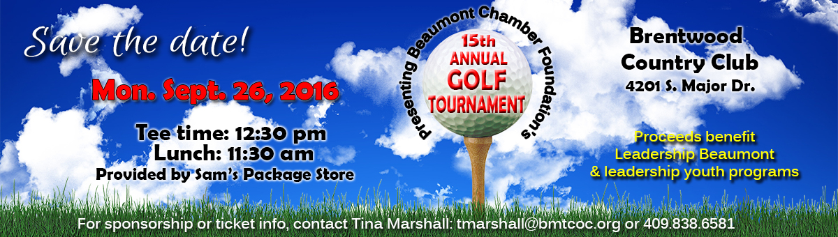 golf_outing_web_banner.jpg